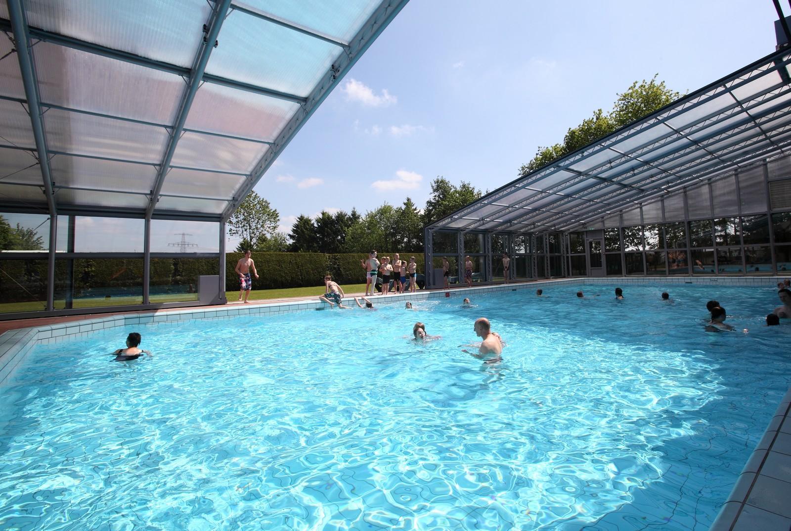 camping_met_zwembad_de_fruithof11