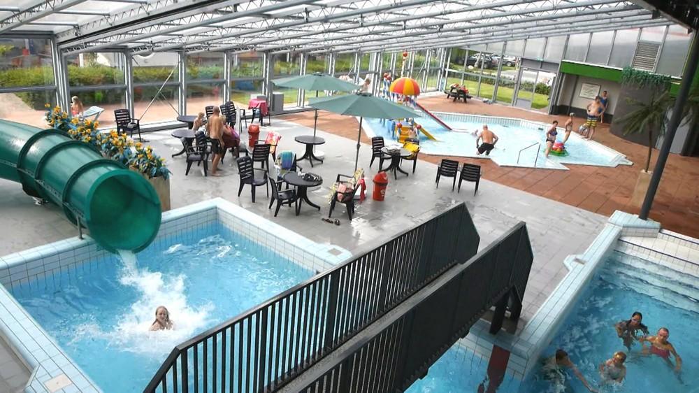 vakantiepark_de_fruithof07