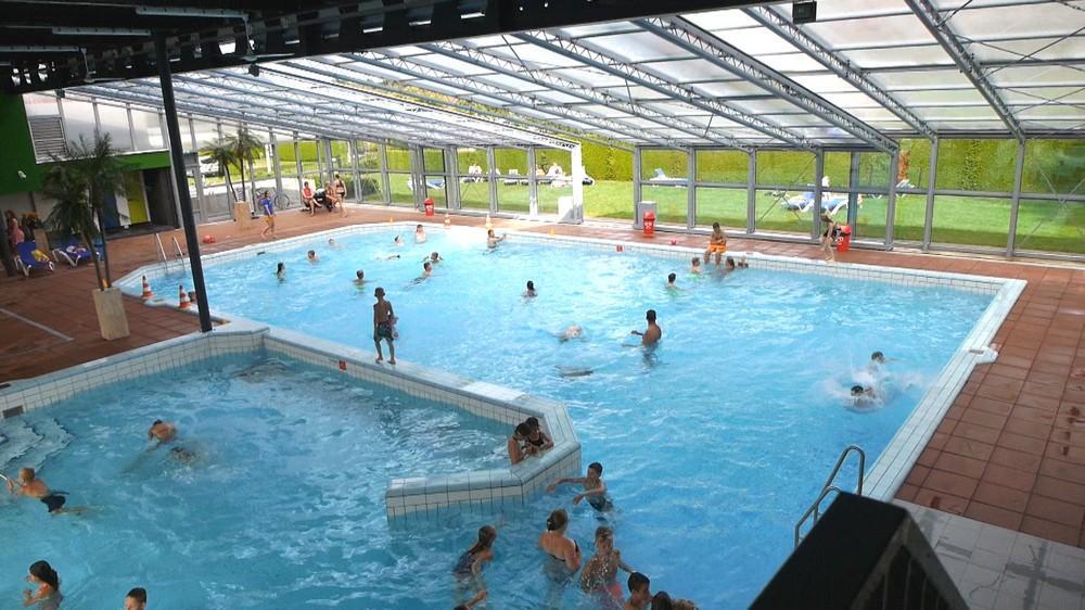 vakantiepark_de_fruithof10