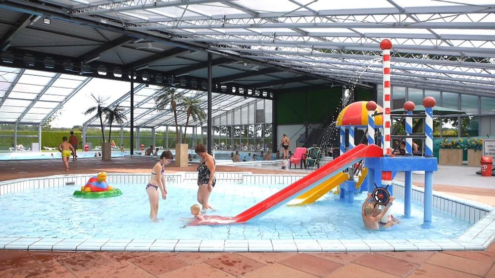 vakantiepark_de_fruithof12