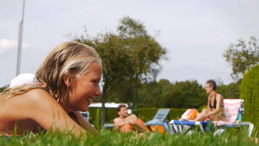 vakantiepark_de_fruithof17