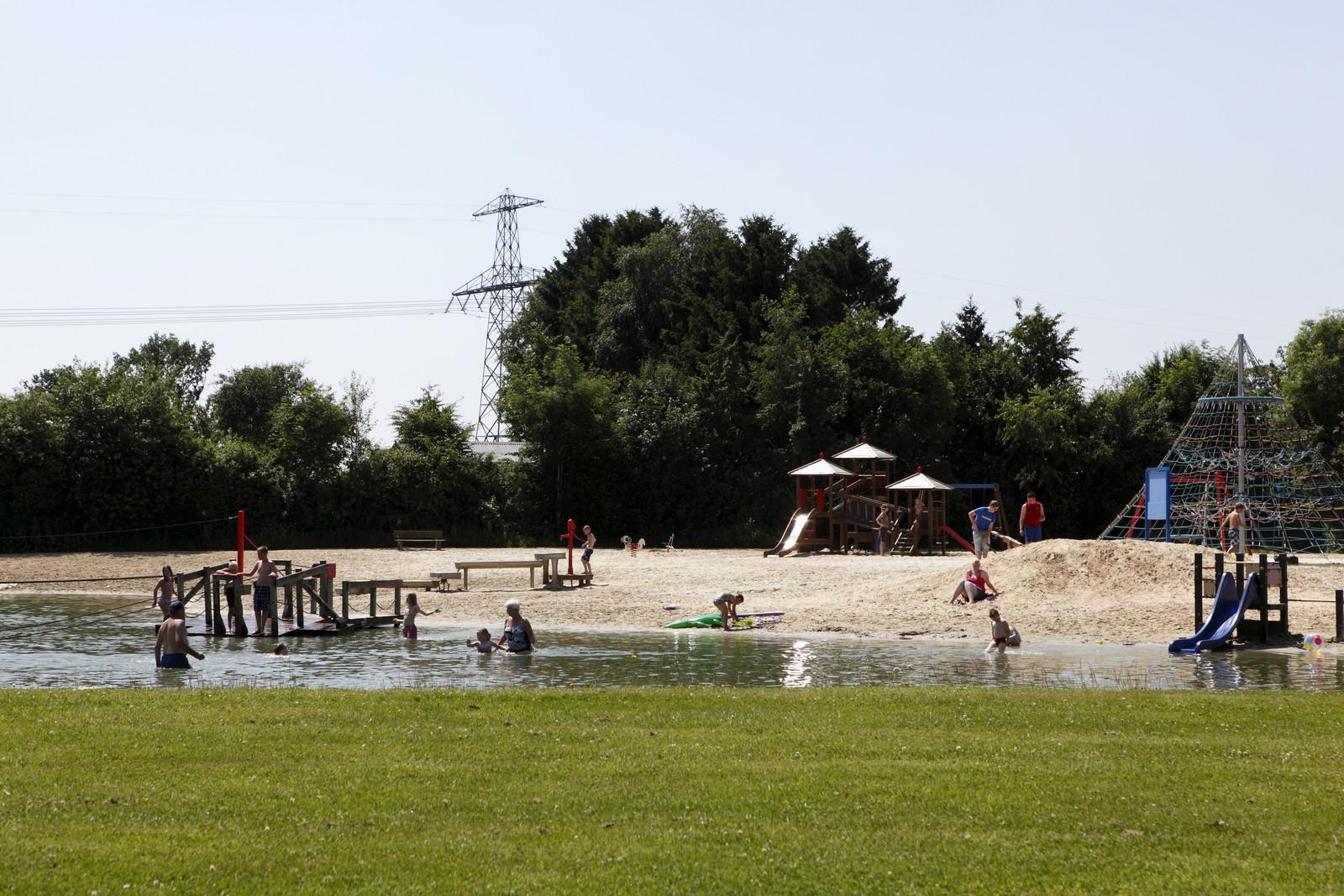 vakantiepark_de_fruithof23