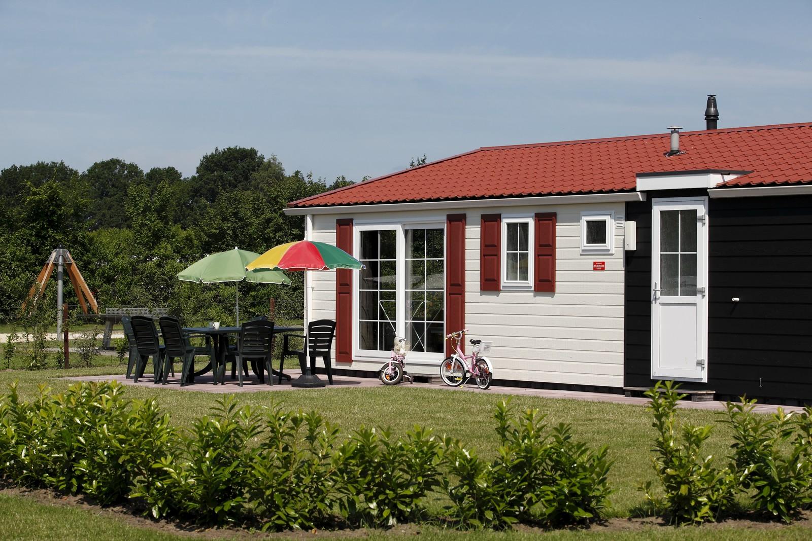 vakantiepark_de_fruithof16