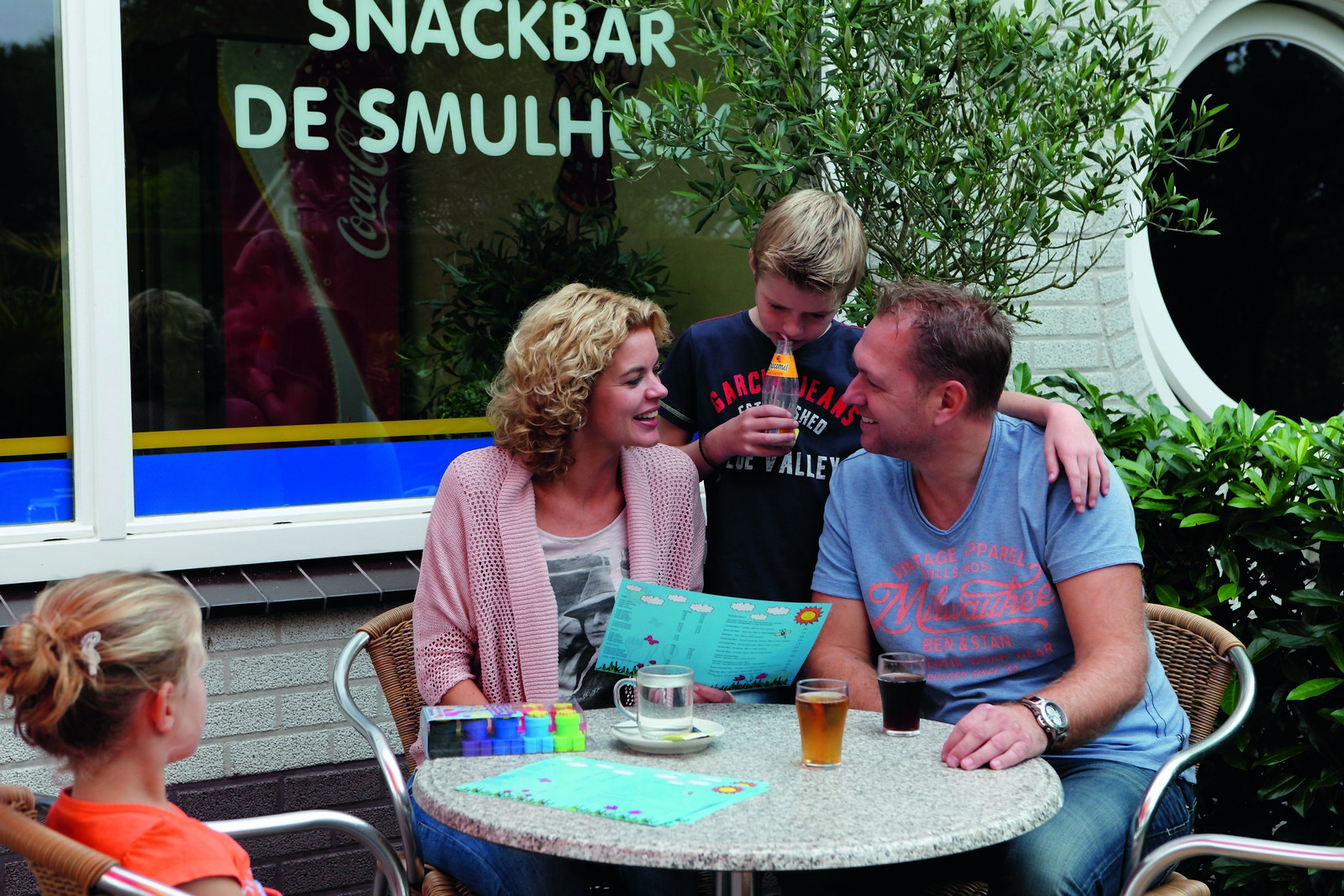 vakantiepark_de_fruithof21