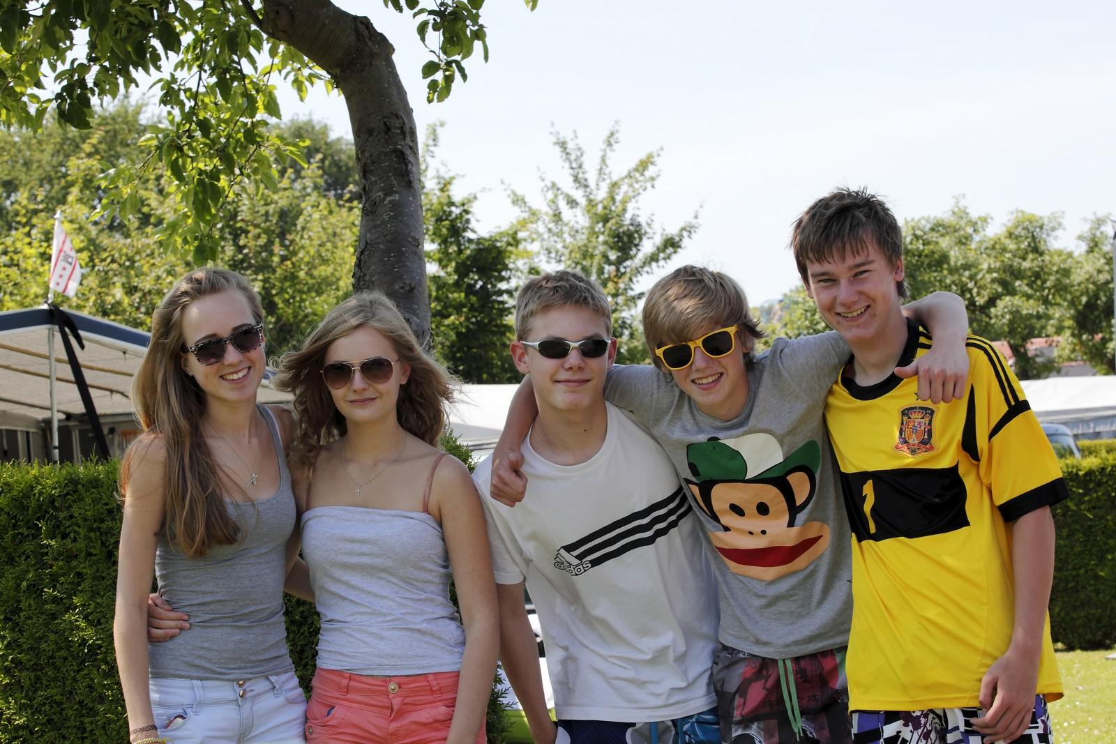 vakantiepark_de_fruithof29