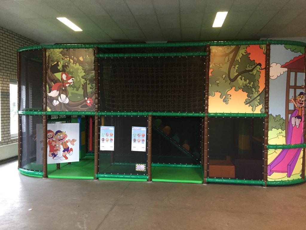 binnenspeeltuin2