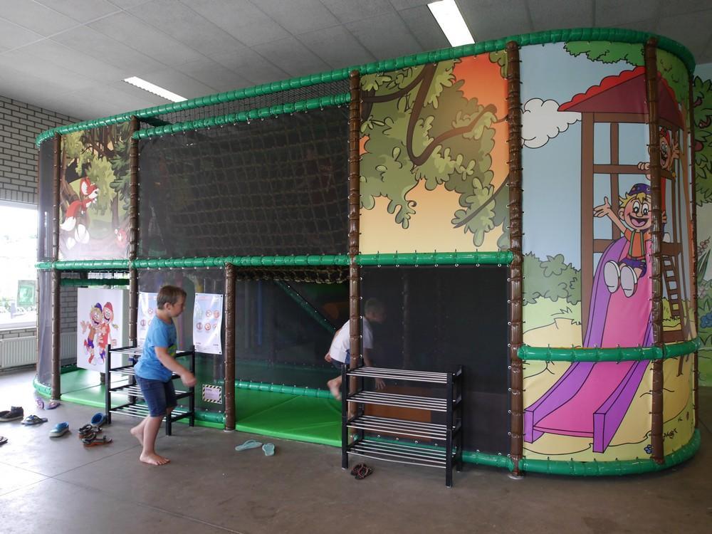 vakantiepark_de_fruithof170
