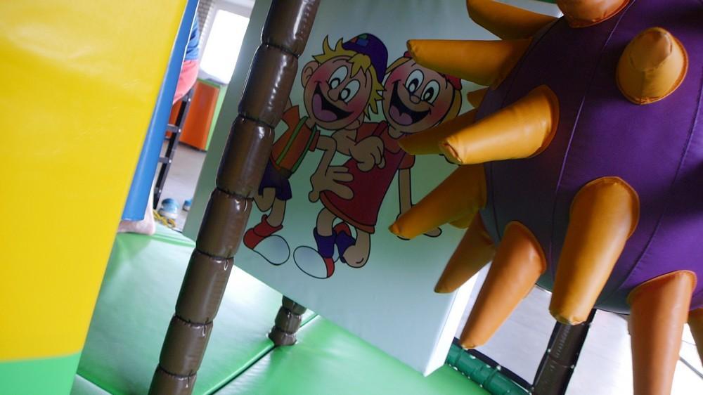 vakantiepark_de_fruithof172