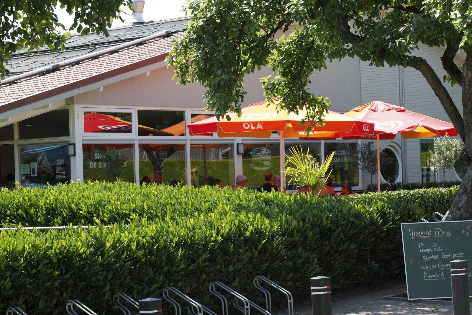 camping_met_restaurant_drenthe_de_fruithof01