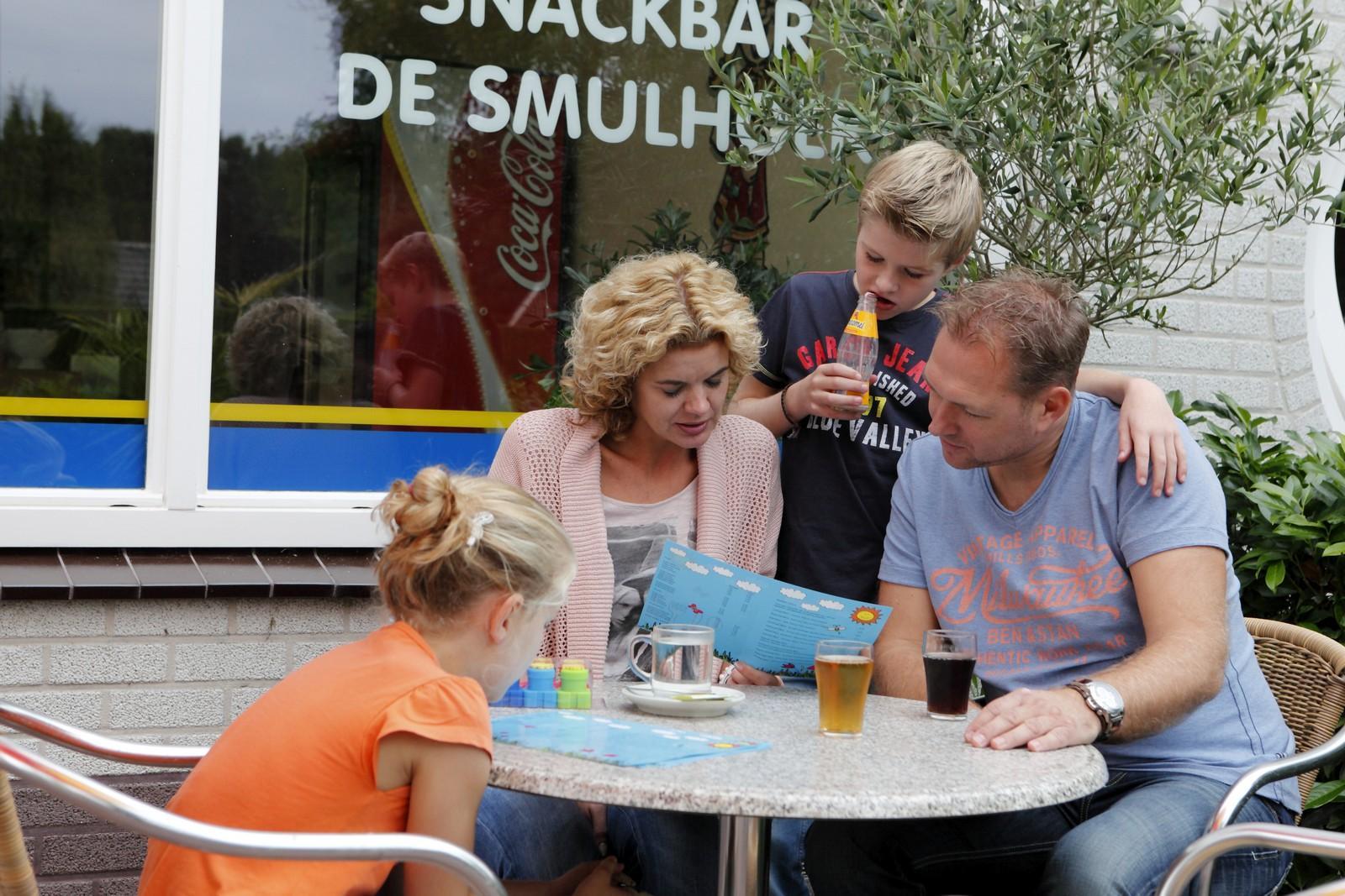 camping_met_restaurant_drenthe_de_fruithof02