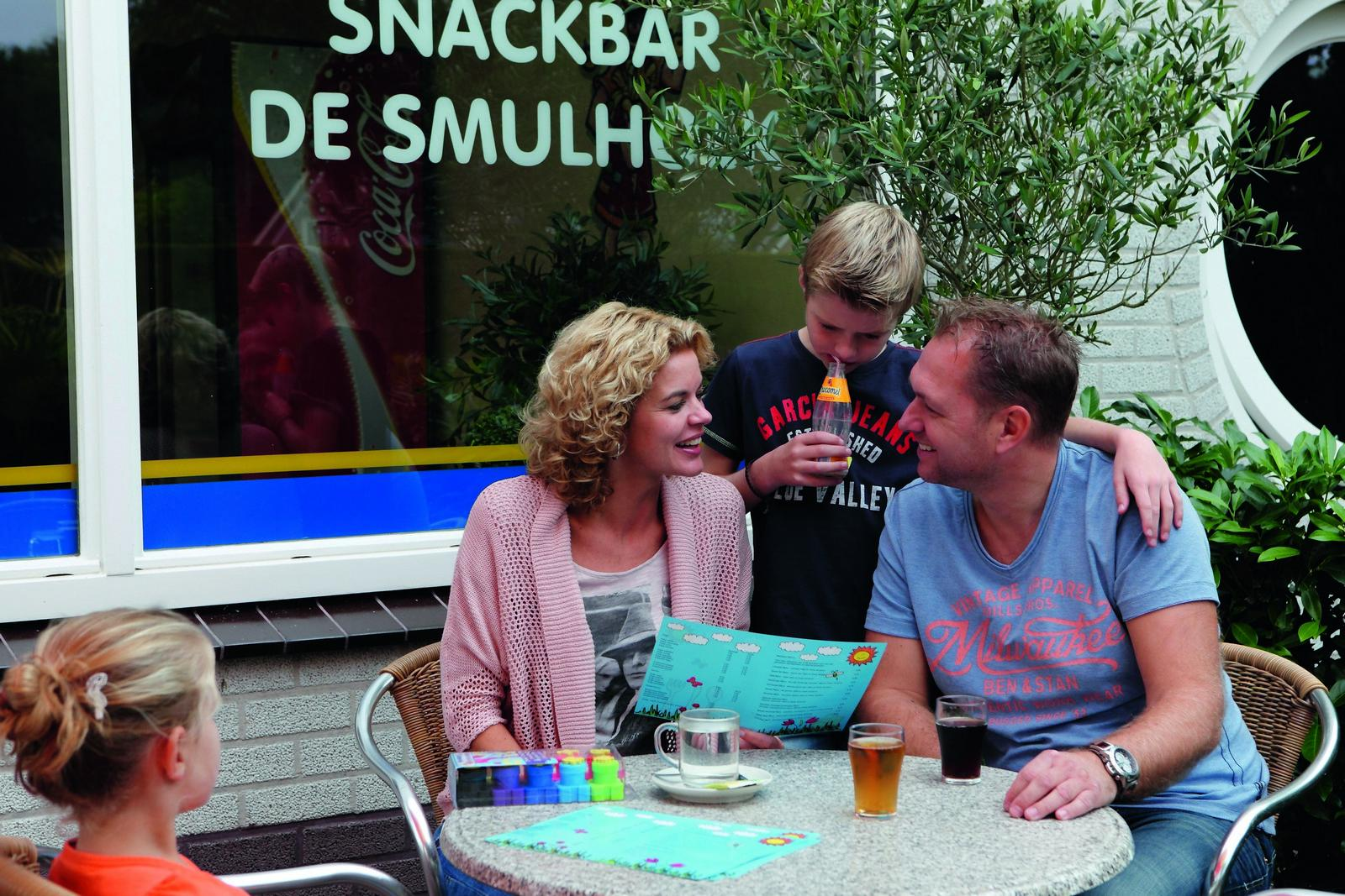 camping_met_restaurant_drenthe_de_fruithof03
