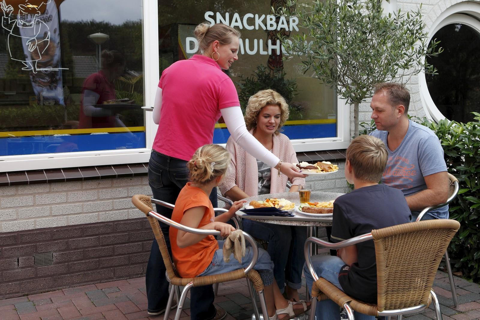 camping_met_restaurant_drenthe_de_fruithof05