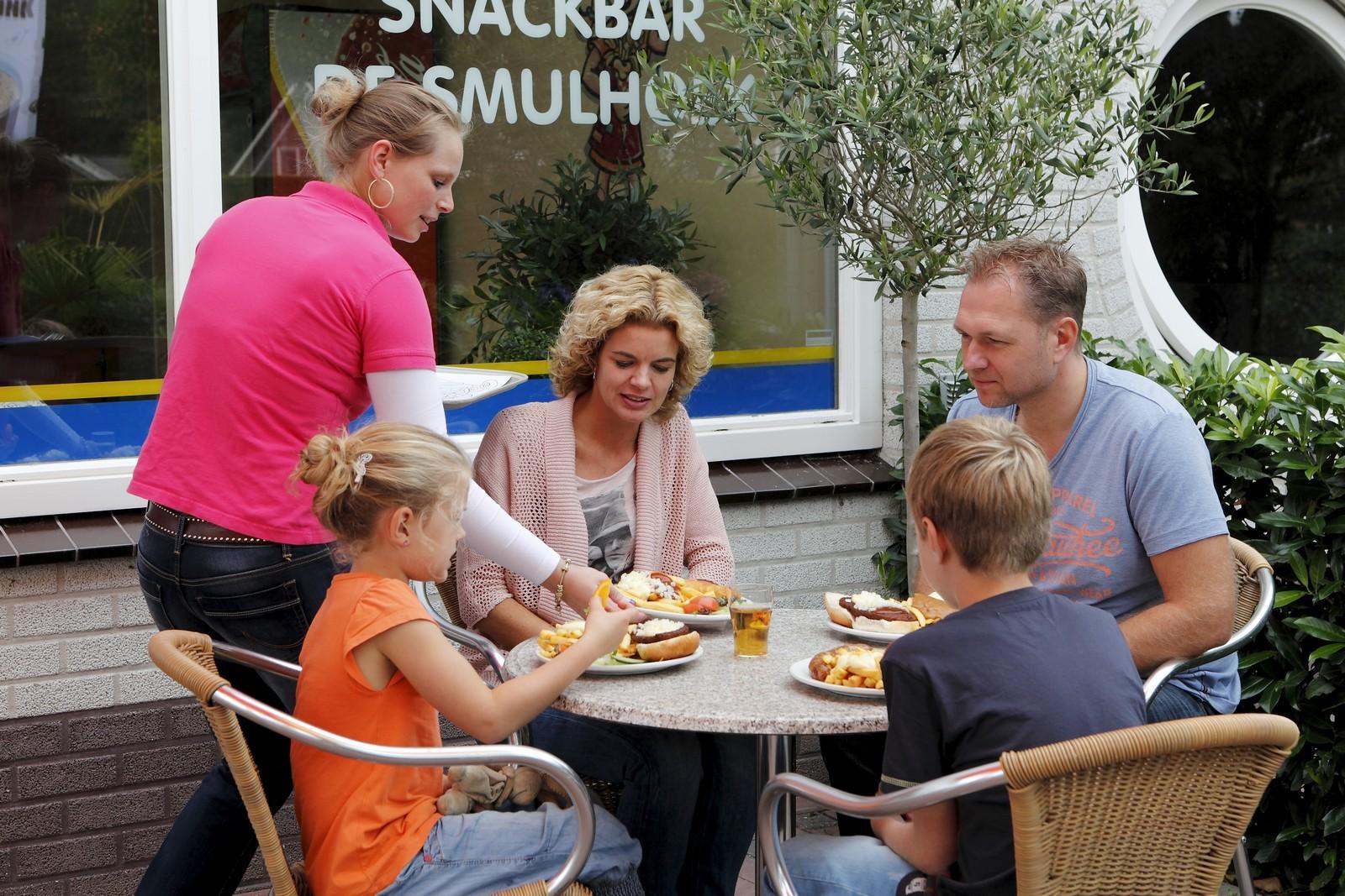 camping_met_restaurant_drenthe_de_fruithof06