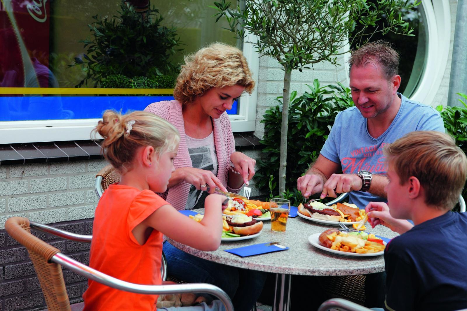 camping_met_restaurant_drenthe_de_fruithof07