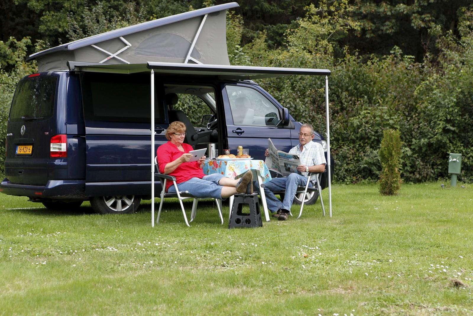 camping_de_fruithof06