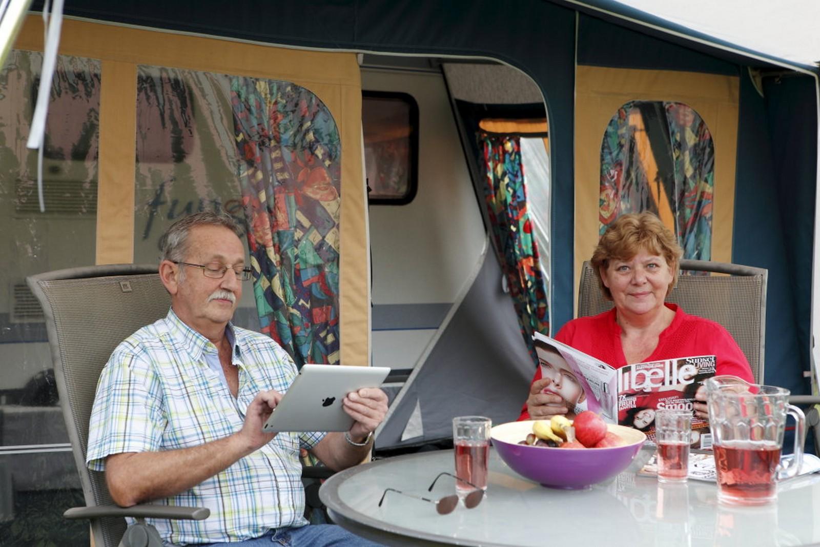 camping_de_fruithof08