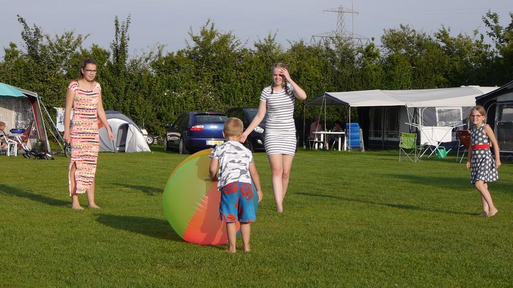 vakantiepark_de_fruithof176