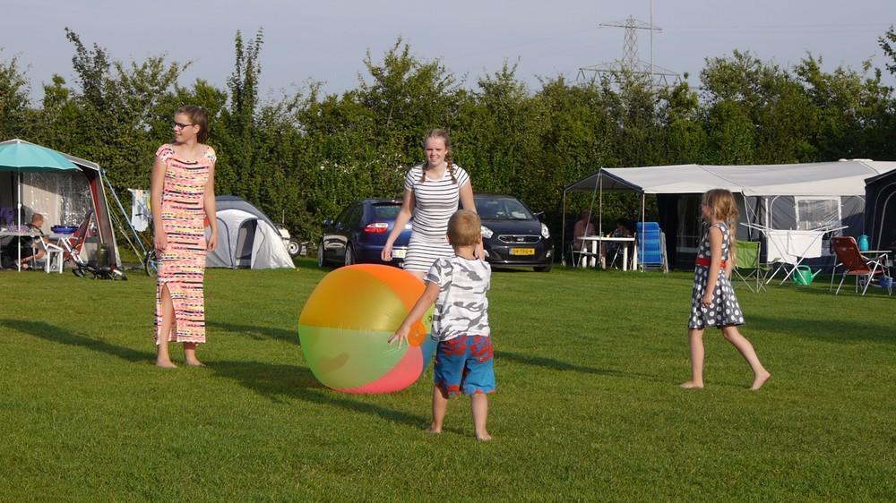 vakantiepark_de_fruithof177
