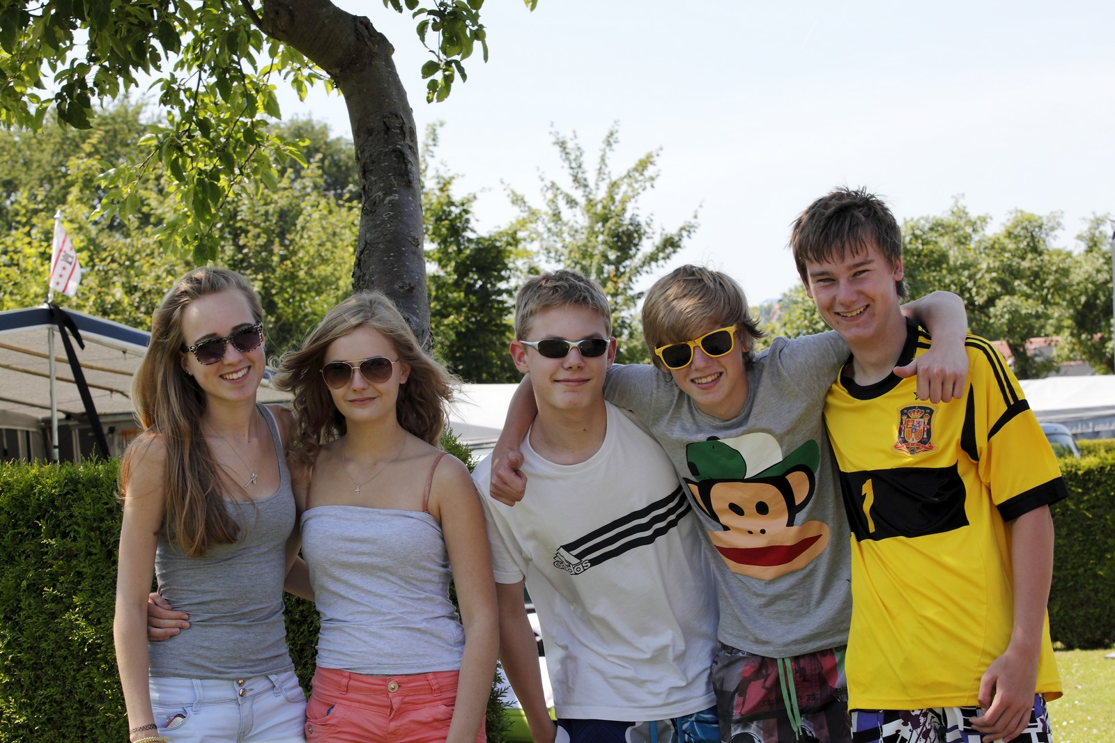 kindercamping_drenthe_de_fruithof12