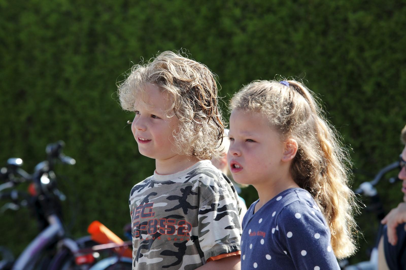 kindercamping_drenthe_de_fruithof14