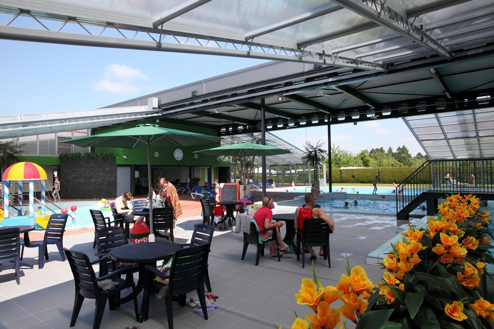 camping_met_zwembad_de_fruithof18