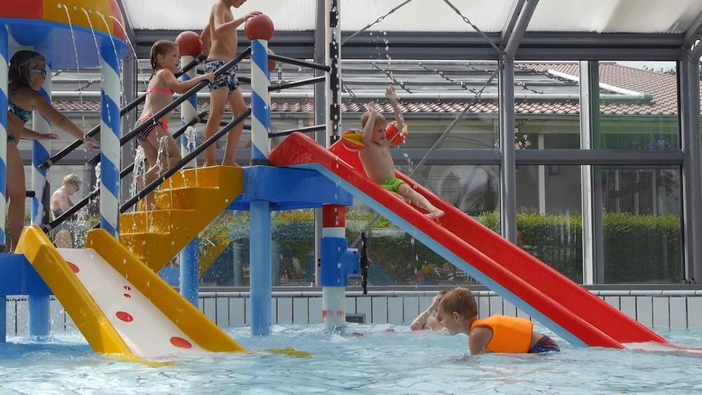 vakantiepark_de_fruithof14