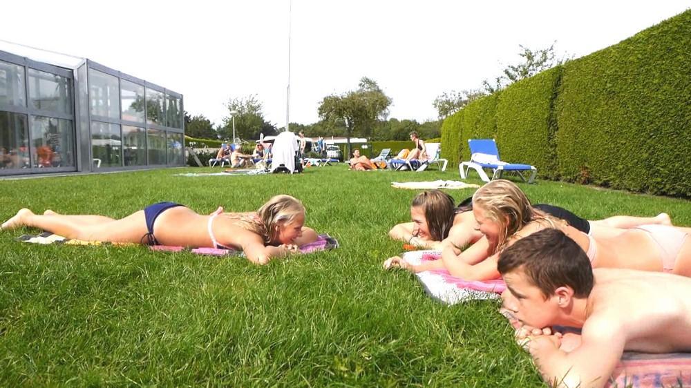 vakantiepark_de_fruithof15