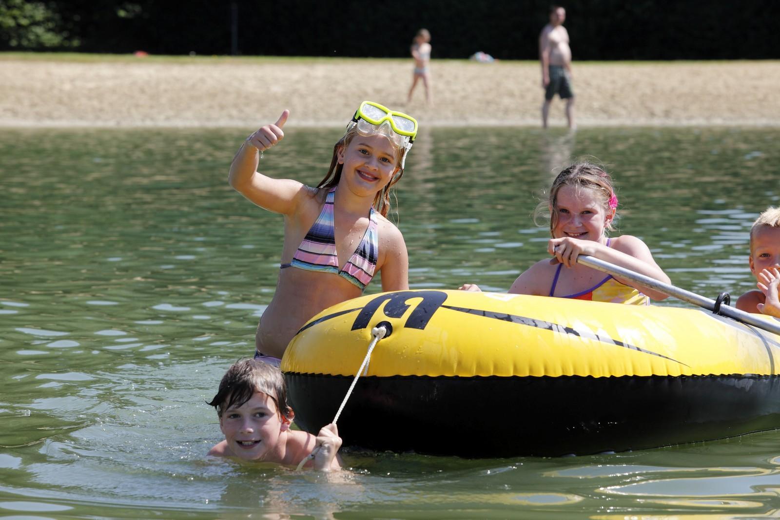 camping_met_zwemplas_de_fruithof10