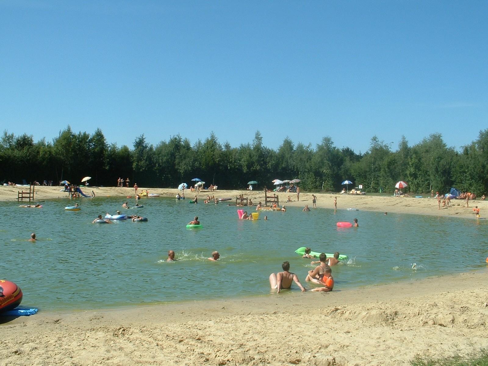 camping_met_zwemplas_de_fruithof13