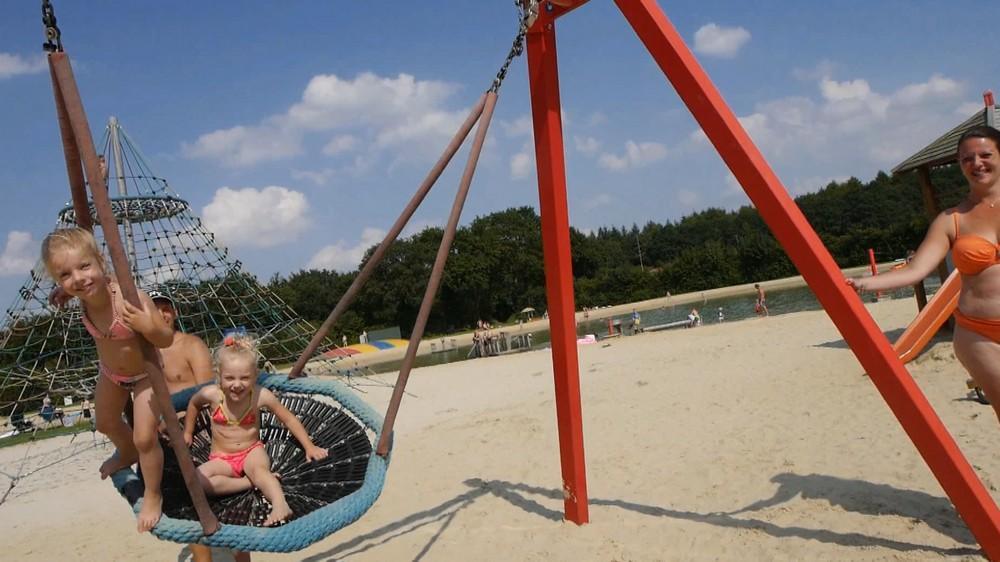 vakantiepark_de_fruithof24