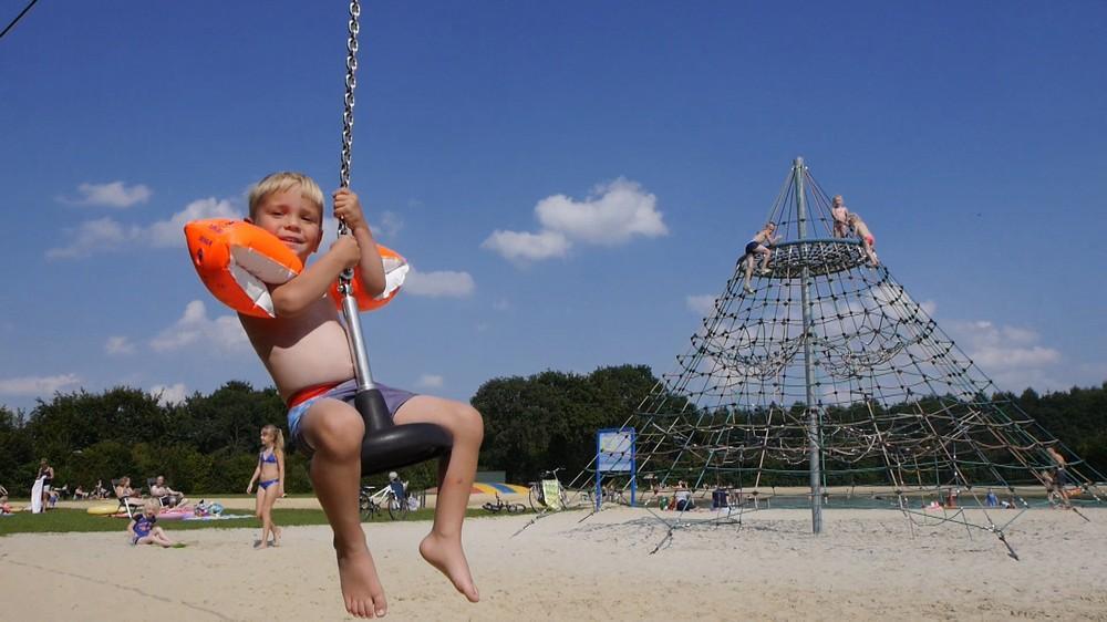 vakantiepark_de_fruithof26
