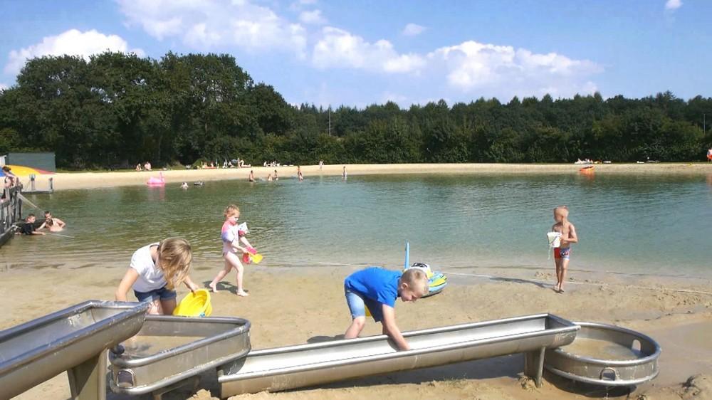 vakantiepark_de_fruithof31