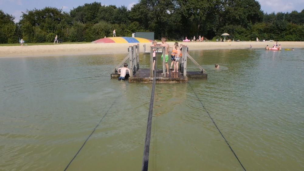 vakantiepark_de_fruithof38