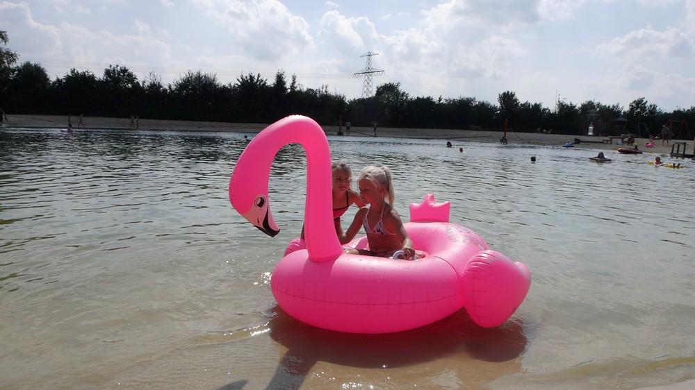 vakantiepark_de_fruithof78