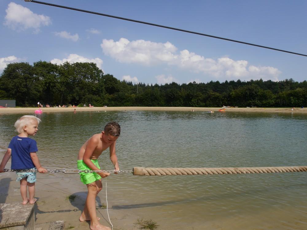 vakantiepark_de_fruithof82