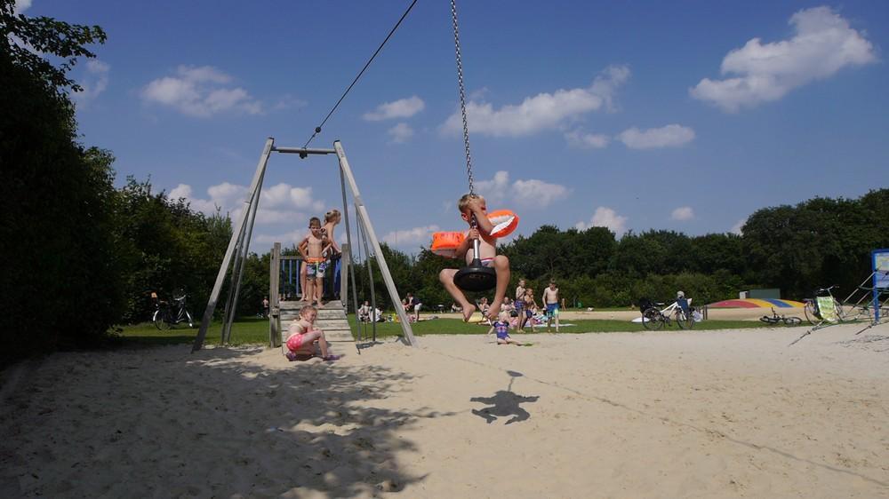 vakantiepark_de_fruithof84