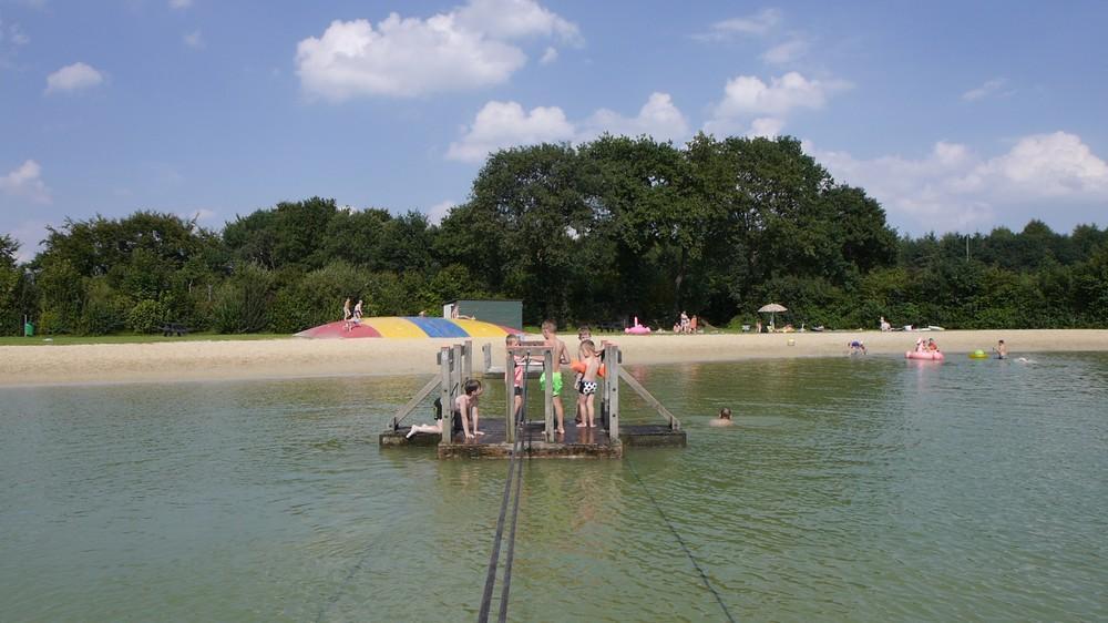 vakantiepark_de_fruithof90